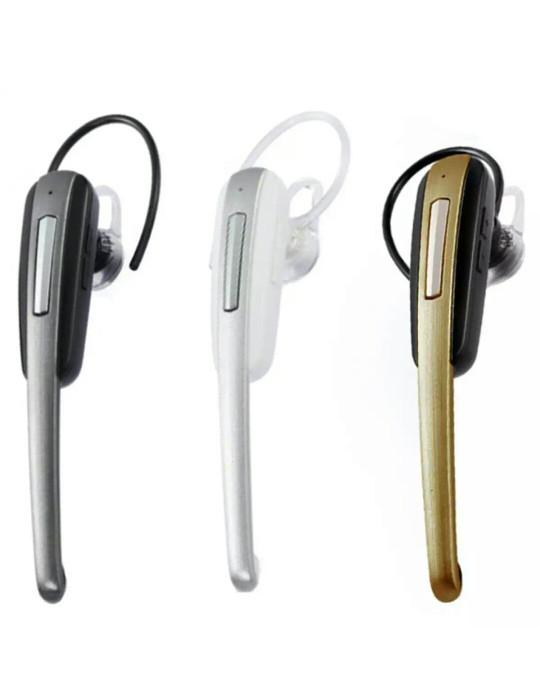 harga Headseat bluetooth stereo samsung hm 1000 Tokopedia.com