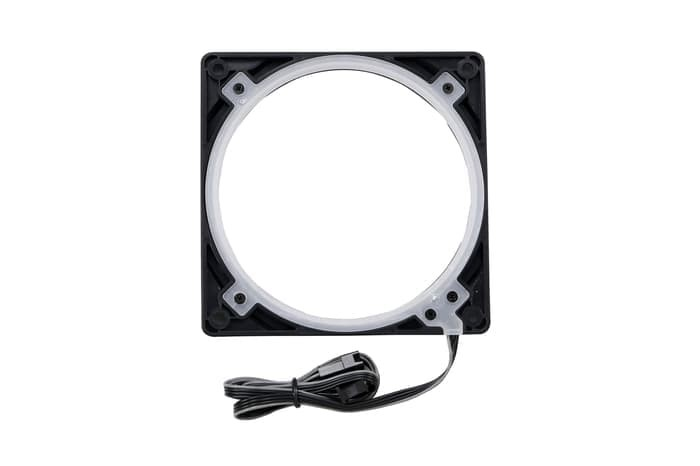 harga Phanteks halos digital rgb fan frame 140mm / 14cm Tokopedia.com