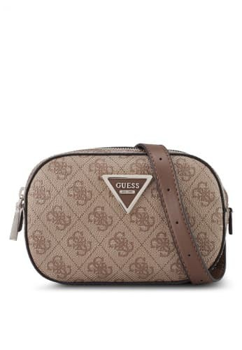 harga Tas wanita / tas pingang guess original / guess pop belt bag guess Tokopedia.com