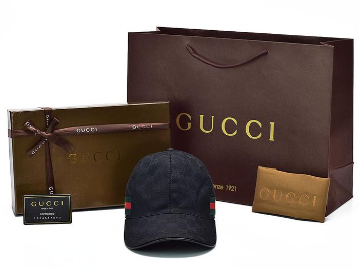 Jual BOX LENGKAP + TOPI Gucci Canvas GG Original Web Bee Hitam ORI ... b1cfb7bc59