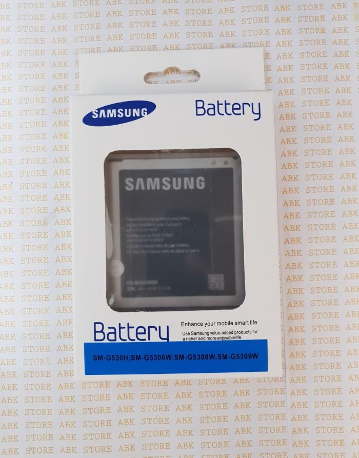 Info Batre Samsung Grand Prime Hargano.com