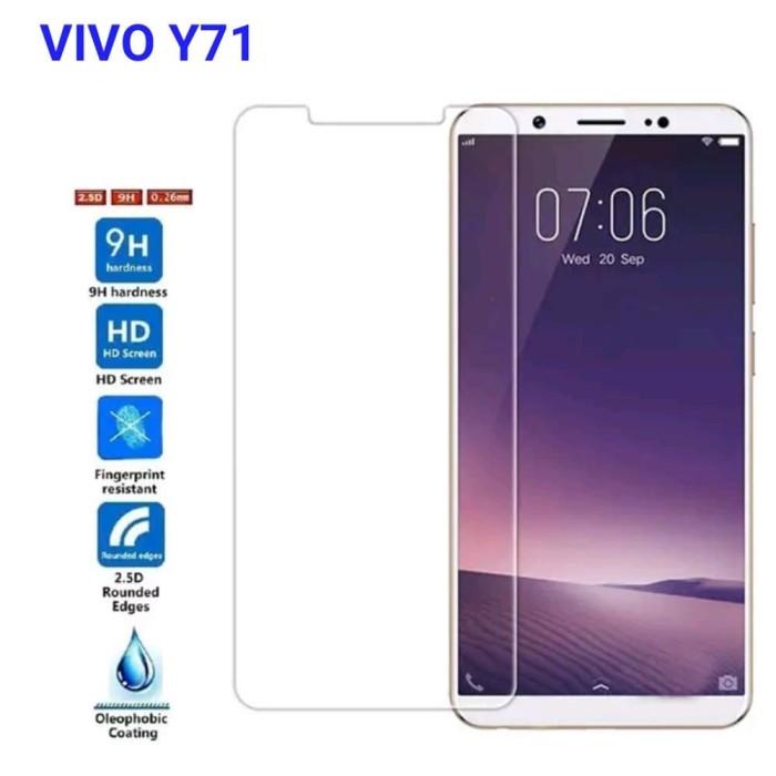 9800 Wallpaper Mesin Hp Vivo Y71 HD Terbaru