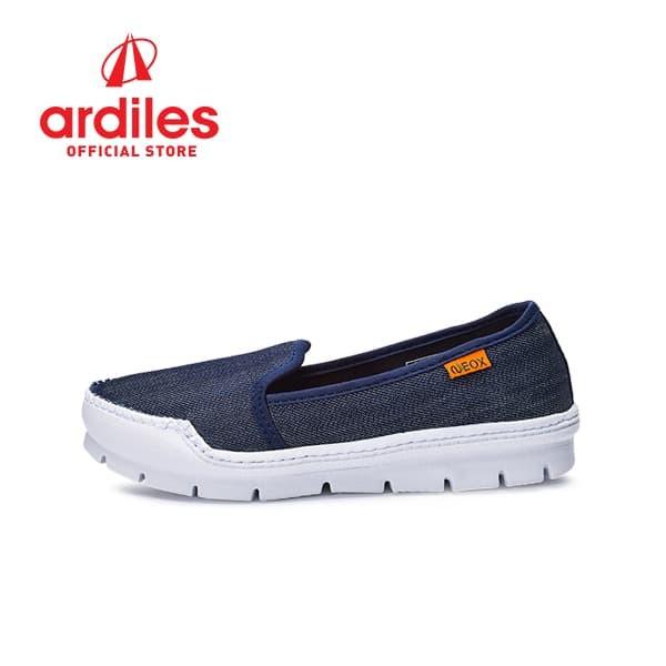 Beli Sepatu Ardiles - Fashion - Sepatu dan Sandal di Tokopedia.com ... 51687f9555
