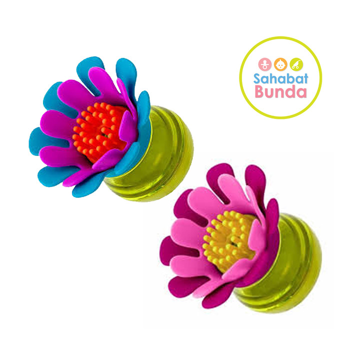 harga Boon forb mini silicone dish brush Tokopedia.com