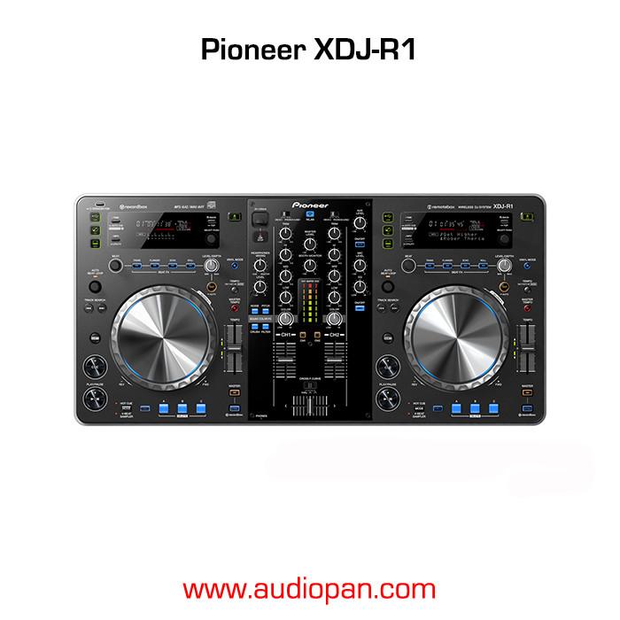 harga Pioneer xdj-r1 (dj system) Tokopedia.com