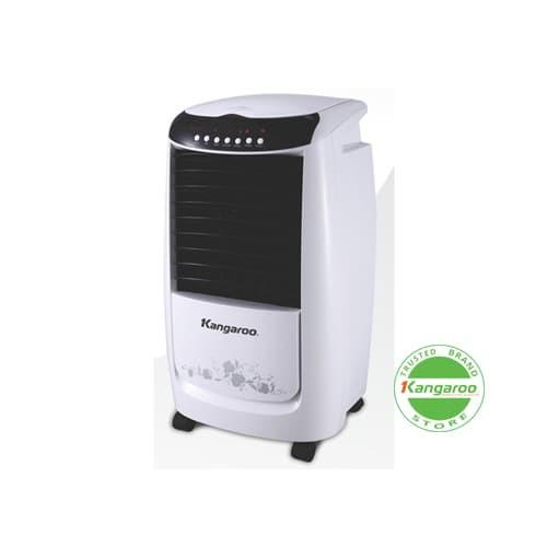harga Kangaroo kg50f09 air cooler-penyejuk ruangan-pendingin ruangan Tokopedia.com