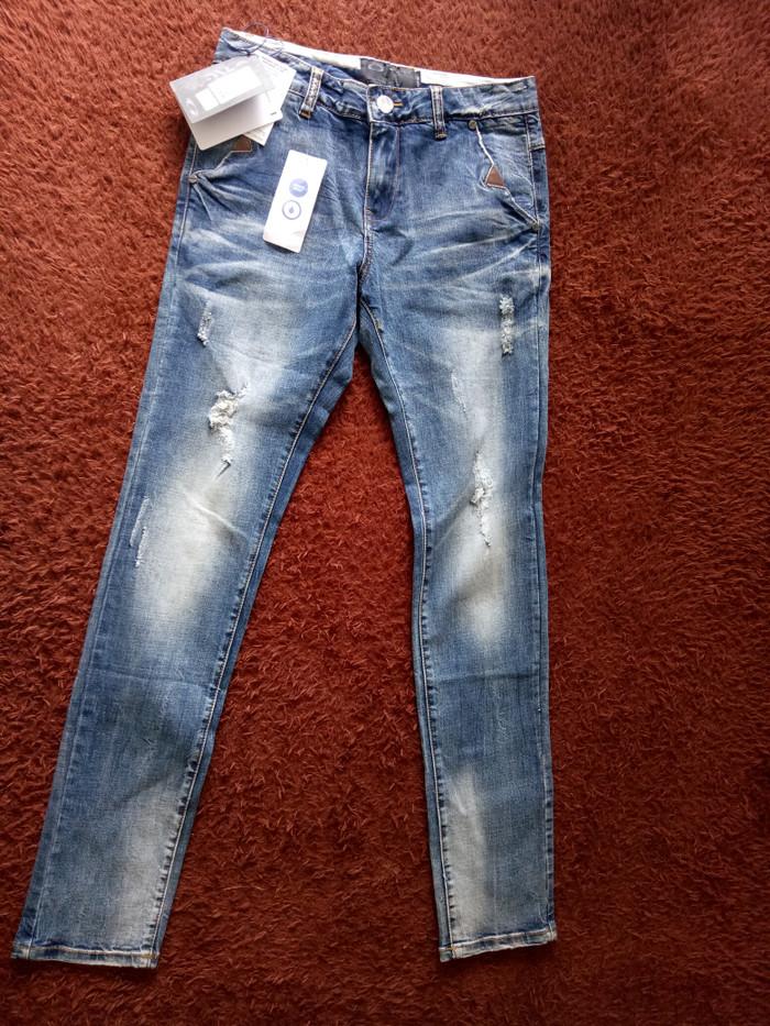 96+  Celana Jeans Oakley Paling Keren Gratis