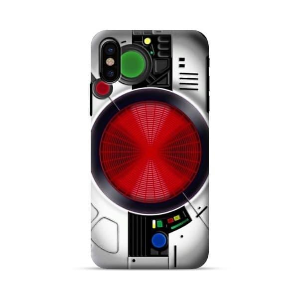 harga Kamen rider case iphone x 5s 6s 7 8 samsung s9 s8 s7 a6 a7 a8 j4 j6 dl Tokopedia.com