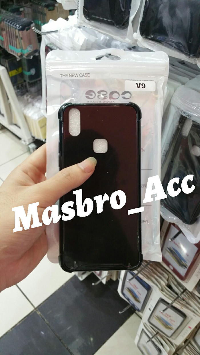 ... Anti Crack VIVO V9 2018 Fiber Fuze Black AntiCrack Akr case.net, casey's pizza, case search, case keenum, casey's, casey's general store, ...