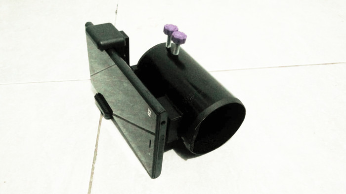 Gopro large tube mount halterung für alle gopro kameras kaufen