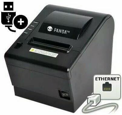 harga Printer kasir Tokopedia.com