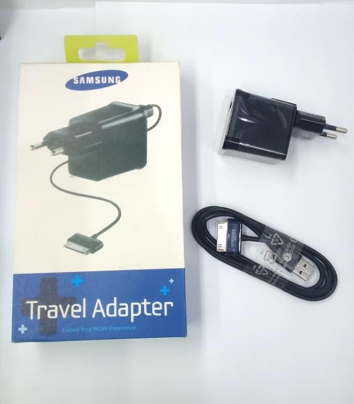 Katalog Samsung Travel Charger Galaxy Hargano.com