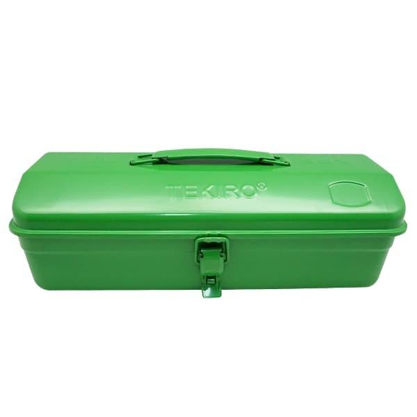 TEKIRO TOOL BOX T - 325 /TOOL BOX BESI 1 SUSUN