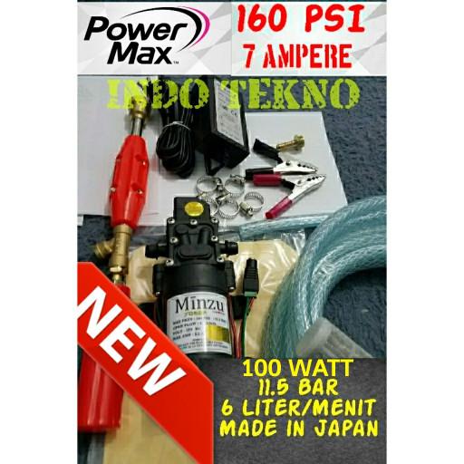 harga Alat cuci motor tekanan kuat............... Tokopedia.com