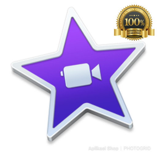 harga 00 imovie full version for mac Tokopedia.com