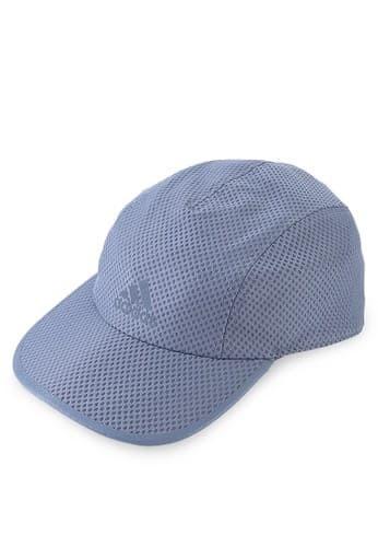 los angeles b0539 2debb Jual Adidas Climacool Running Cap Original - Jovelyn | Tokopedia