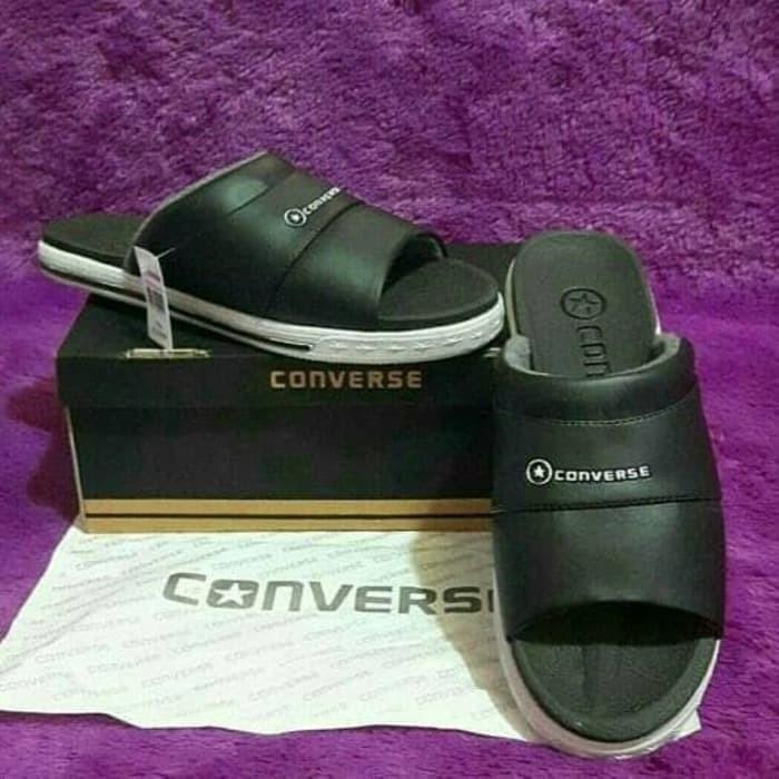 diskon Sandal Converse Trisco