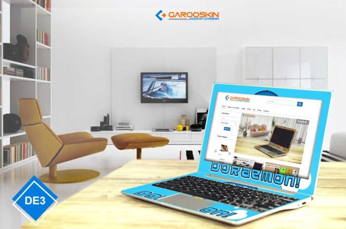 is macbook air good for interior design