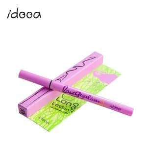 idooa long lasting and waterproof eyeliner hard/soft original