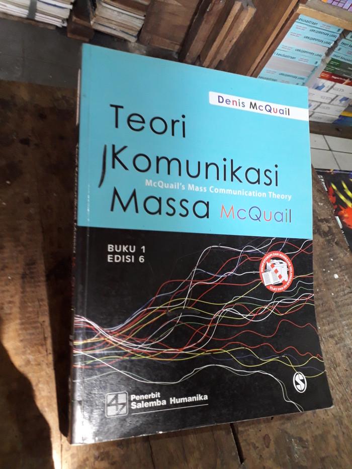 Info 1 Mas Travelbon.com