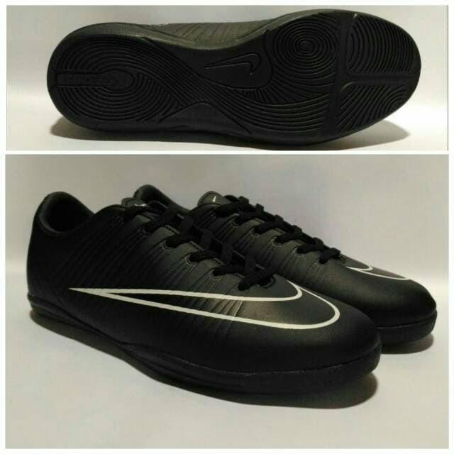 Jual Vahnajk TOKO RENA- ( BONUS TAS )Sepatu futsal Nike Murah Boss ... 13c54f36be