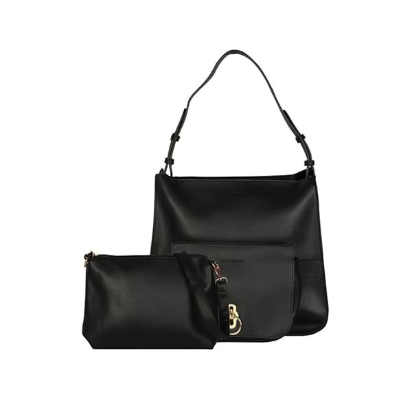 Palomino dristi shoulderbag - black