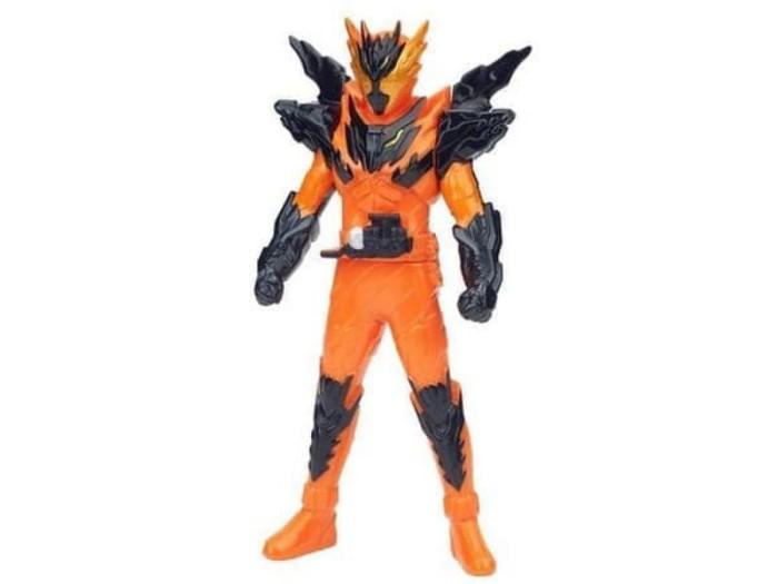 Jual 25 Figure Kamen Rider Ex Aid Dx Gashacon Sword Jakarta Pusat Ibnu Super Shop Tokopedia
