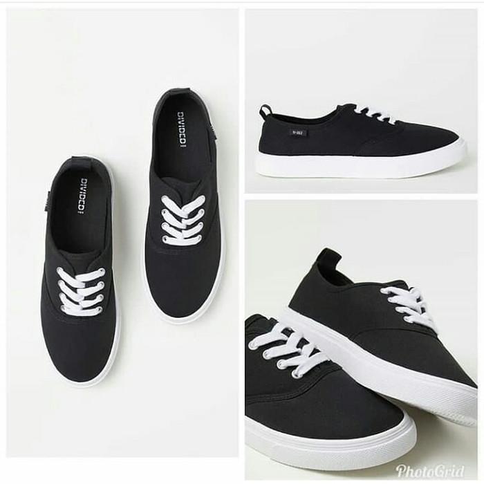 Sepatu H\u0026M Sale/Sepatu sneakers