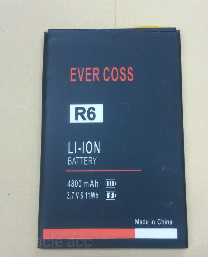 harga Baterai handphone evercoss r6 / ori / double power / batre hp Tokopedia.com