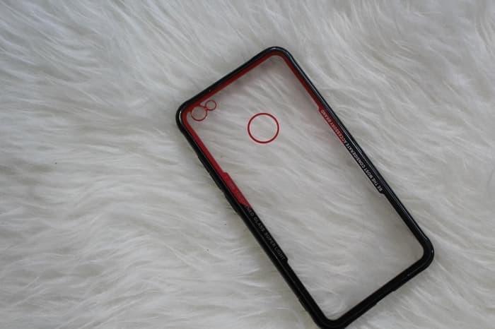 harga Case xiaomi redmi note 5a prime supcase case tpu fuze termurah Tokopedia.com