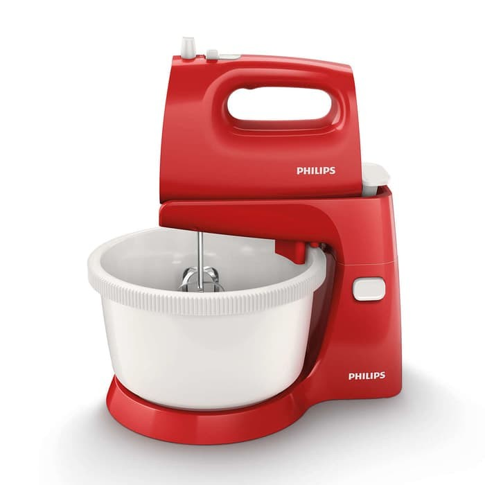 harga Stand mixer hr 1559 philips Tokopedia.com