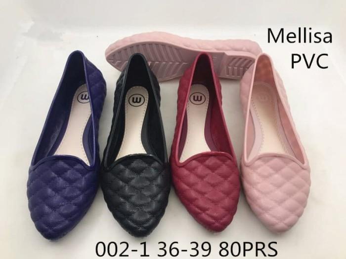 harga Flat shoes wanita lls 002-1 Tokopedia.com