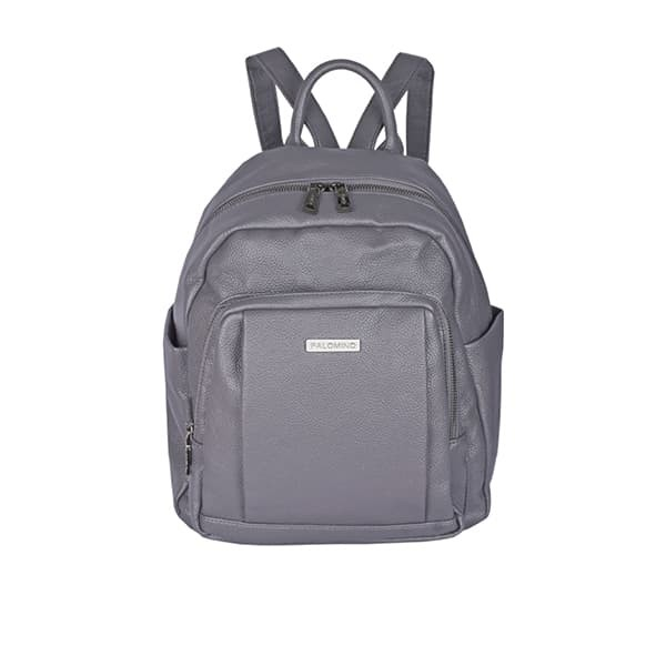 Palomino brenan backpack - grey