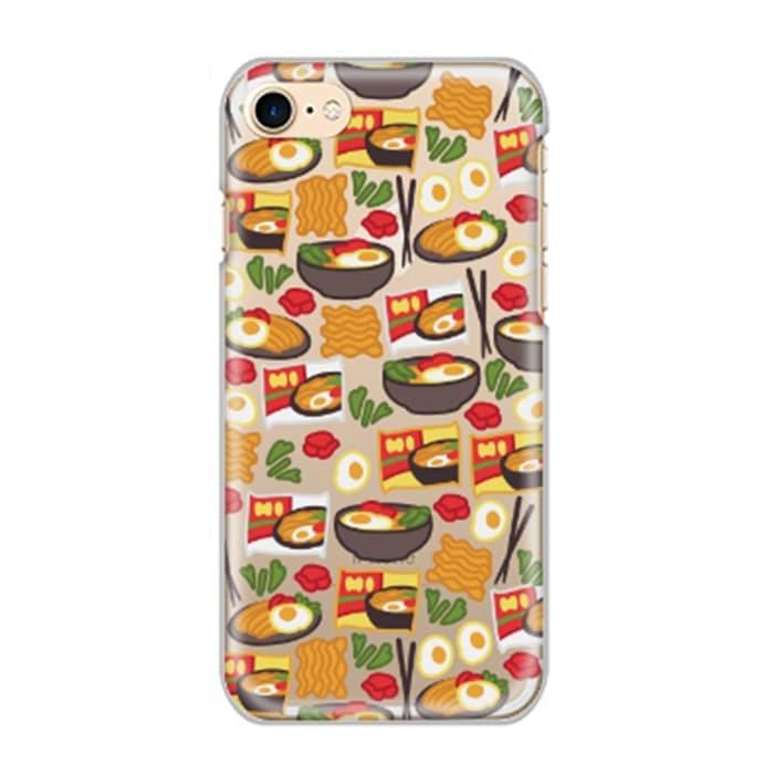 harga Indomie goreng foodie - custom phone case - hard case Tokopedia.com