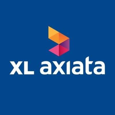 (Premium) Nomor Cantik XL Axiata Profesional