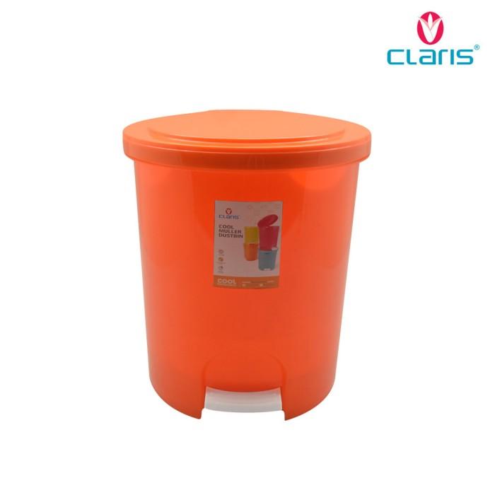 harga Muller dustbin 1168 orange Tokopedia.com