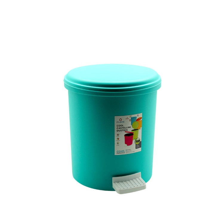 harga Castellini dustbin 1161 tosca Tokopedia.com
