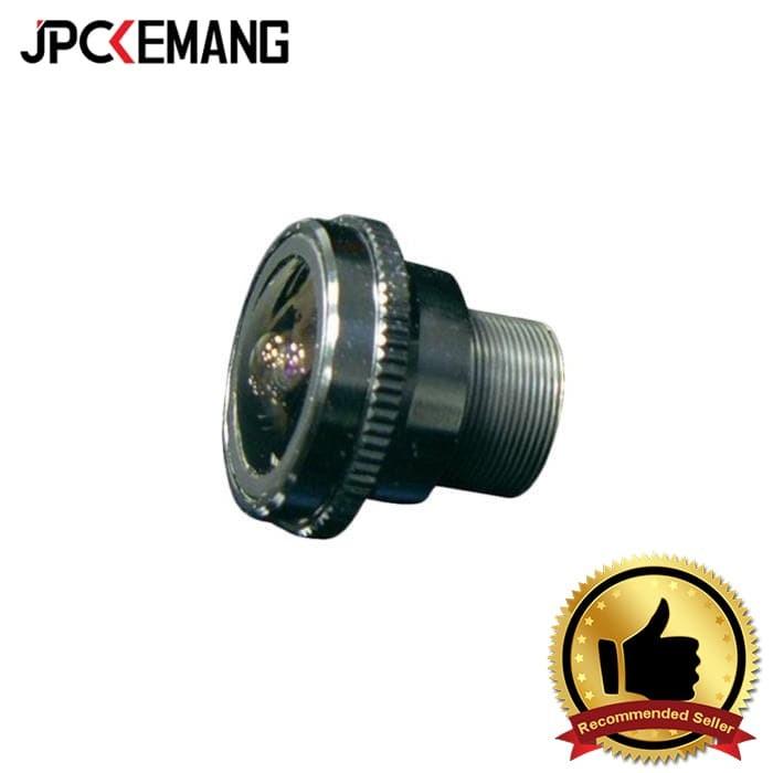 Foto Produk CAMONE INFINITY LENSES 142 DEGREE LENS dari JPCKemang