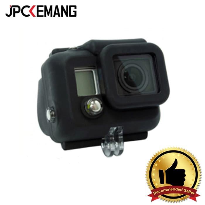 Beli - Kamera - Tas Kamera Melalui Rex  fa3d64b80a