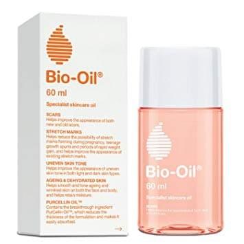 Katalog Bio Oil 60 Travelbon.com