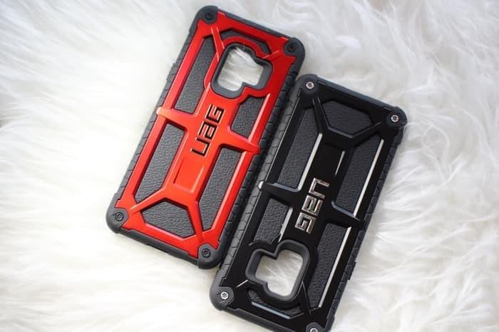 harga Case samsung s9 uag case urban armor gear termurah Tokopedia.com