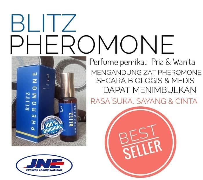 Jual Pheromone Cek Harga Di Priceareacom