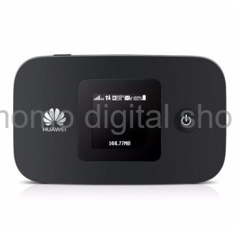 harga Mifi huawei 4g lte e5577 unlocked garansi resmi free tsel 14gb 60har Tokopedia.com
