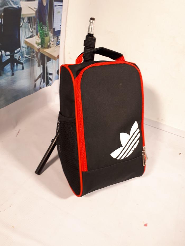 Jual tas sepatu futsal bola kaki badminton grosir murah adidas nike ... fe02043eae