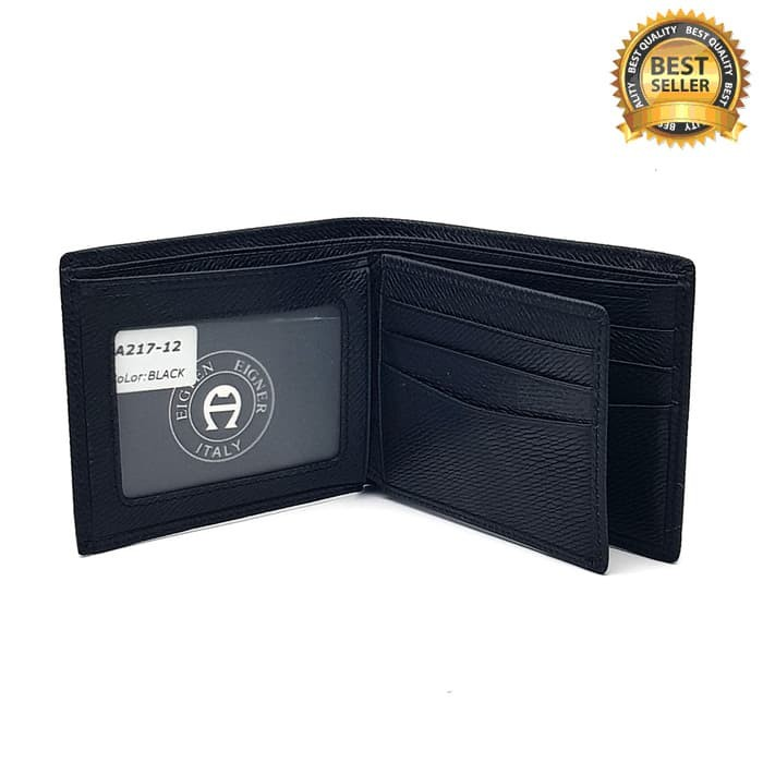 Limited! dompet wanita branded asli Baru!