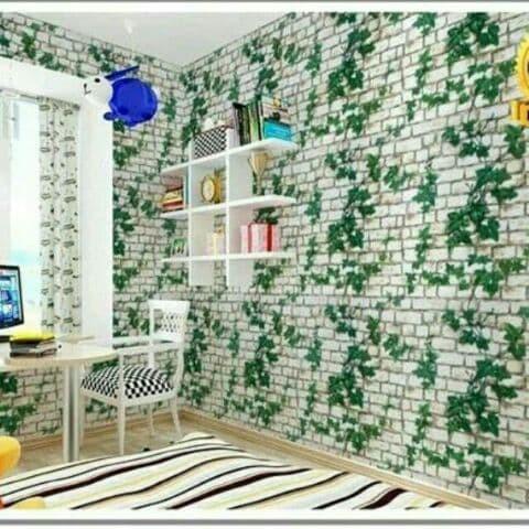 fantastis 12+ wallpaper dinding kamar bata - joen wallpaper