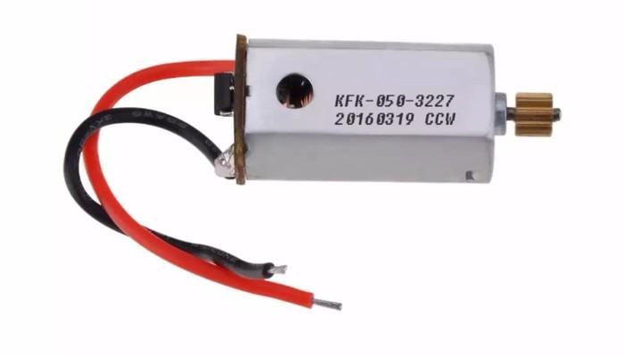 harga Sloof sparepart dinamo motor ccw for cheerson cx 35 Tokopedia.com