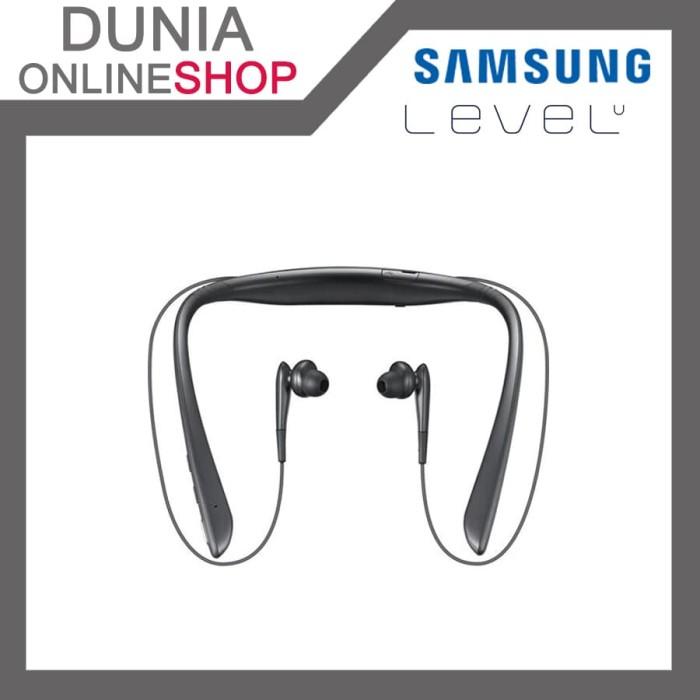 Jual Headset Bluetooth Samsung Level U High Quality Jakarta Pusat Dunia Onlineshop Tokopedia