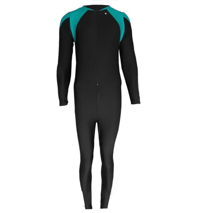 harga Baju selam diving dewasa murah Tokopedia.com