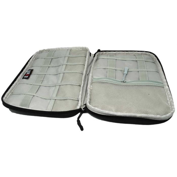 harga Gadget organizer bag case tas aksesoris accesory kabel power bank hd Tokopedia.com